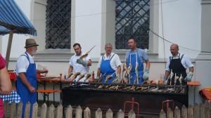35. Marktfest 18.08.19