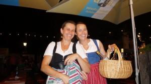 35. Marktfest 18.08.19 - Schnaps...