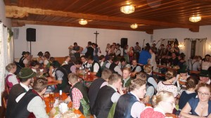 Bier- und Weinfest 12.10.19