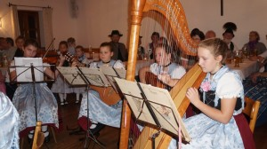 Kinder- und Jugend-Hoagascht 16.11.19 Hulaberg-Musi